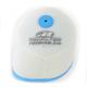 Premium Air Filter - MTX-1001-00