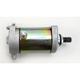 Starter Motor - 2110-0352