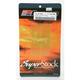 Super Stock Fiber Reeds - SSF-112