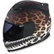 Sauvetage Airframe Helmet