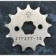Front Sprocket - JTF277.13