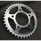 Rear Sprocket - 2-533840