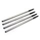 Chromoly Adjustable Pushrod Set - 930-0051