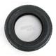 Rear Conti Milestone CM2 Mileage Plus 150/90H-15 Blackwall - 02480290000