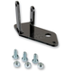 Trailer Hitch - 4504-0066
