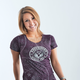 Womens Frenzy T-Shirt