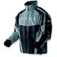 Black Kinetic Jacket (Non-Current)