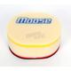 Air Filter - M762-70-03