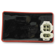 OEM-Style CDI Box - 15-624