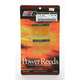 Power Reeds - 6101