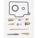 Carb Kit - 1003-0068