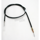 Clutch Cable - 05-0367