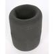 Factory Air Filter - NU-2337