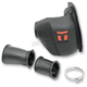Air4orce Tunable Air Intake Kit - A4-SUZ45A-K