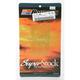 Super Stock Fiber Reeds - SSF-102