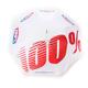 White Umbrella - 70801-000-00