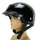 Black EXO-C110 Helmet