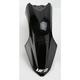 Black Front Fender - KA04714-001