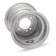 Steel Replacement Wheel - 02310001