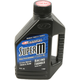16 oz. Super M 2-Cycle Oil - 20916