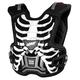 Junior Cage Body Vest Lite