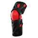Red Force XP Knee Guards