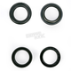 Fork Seal and Dust Wiper Kit - 0407-0342