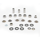 Linkage Rebuild Kit - PWLK-S35-000