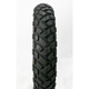 Rear Enduro 3 Sahara 130/80T-17 Tire - 0142700