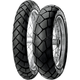 Front Tourance Tire