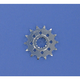 Front Steel Sprocket - 3270-14