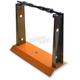 Wheel Balance Stand - BLSS-0390511