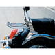 Universal Sissy Bar Rack - 150