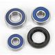 Rear Wheel Bearing Kit - A25-1400