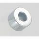 Rear Wheel Spacer - 0222-0079