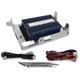 Rev 200 Watt Amplifier - REV200-RM