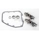 EZ Start 551 Chain-Driven Cam - 10-64947