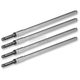 Chromoly Time Saver Pushrods - 930-0053
