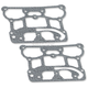 Lower Rocker Box Gaskets For S&S Heads - 90-4120