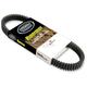 Ultimax Hypermax ATV Belt - UA448