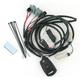 Fi2000R O2 Fuel Processor - 692-1617CL