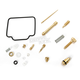Carb Repair Kit - 1003-0357