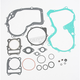 Complete Gasket Set without Oil Seals - M808826
