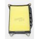 Air Filter - HFA4406