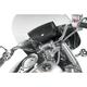Revolution Windshield Bag - WSB5000