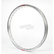 Colorworks MX  Rims - ICS408