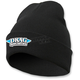 Black Drag Specialties Stocking Cap - DRG23B12BKOR