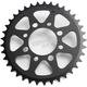 Rear Sprocket - M640-21-37