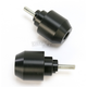 Bar End Sliders - 03-01900-02