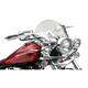 Steel Lightbar/Spotlight Kit - 04-0265
